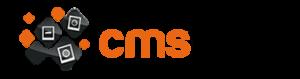cmscars